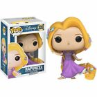 Ultimate Funko Pop Tangled Figures Checklist and Gallery 6
