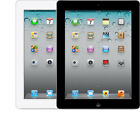 Apple iPad 2 3 4 Generation 16GB 32GB 64GB Wi Fi 97in