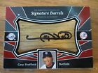Top 10 Gary Sheffield Baseball Cards 20
