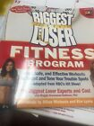 The Biggest Loser Fitness Program
