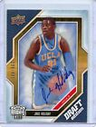 Jrue Holiday Rookie Cards and Autograph Memorabilia Guide 30