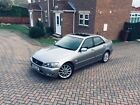 LEXUS IS200 LE LIMITED EDITION 155BHP 1 owner pan roof heated