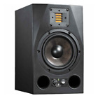 Adam Audio A7X Active Nearfield Professional Studio Reference Monitor - Single