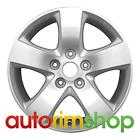 Suzuki Grand Vitara 2006 2007 2008 2009 16 Factory OEM Wheel Rim