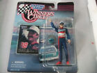 DALE JARRETT #88 FIGURE STARTING LINEUP 1998 - NEVER OPENED