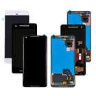 LCD Display Touch Screen Digitizer Assembly +Tool for Google Pixel XL Pixel 2 XL