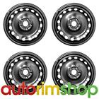 New 16 Replacement Wheels Rims for Ford Transit Connect 2013 2018 Set