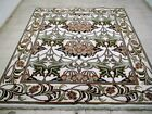 8X10 BRAND NEW BREATHTAKING HAND KNOTTED WOOL WILLIAM MORRIS DESIGN ORIENTAL RUG
