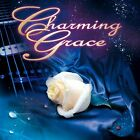 CHARMING GRACE - CHARMING GRACE  CD NEW+