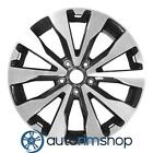 New 18 Replacement Rim for Subaru Legacy Outback 2015 2016 2017 2018 2019 Wheel