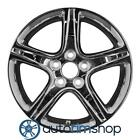 New 17 Replacement Rim for Lexus IS300 2001 2002 2003 2004 2005 Wheel Chrome