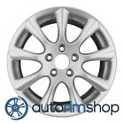New 17 Replacement Rim for Acura TSX 2006 2007 2008 Wheel