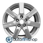 New 17 Replacement Rim for Nissan Maxima 2004 2005 2006 Wheel