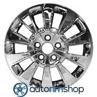 New 17 Replacement Rim for Buick Lucerne 2008 2009 2010 2011 Wheel