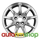 New 17 Replacement Rim for Buick Lucerne 2006 2007 2008 Wheel Light Hyper