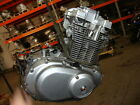 04 SUZUKI GS500 GS 500 ENGINE, MOTOR, 9,419 MILES, VIDEOS INSIDE #1005B-TS