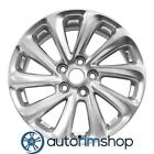New 18 Replacement Rim for Buick LaCrosse 2010 2016 Wheel Hyper 4114