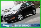 2016 Ford Escape S 2016 S below $700 dollars