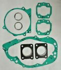 Suzuki GT125 GT 125 Complete Engine Gasket Set  NEW!! - #345