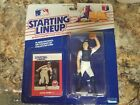 1988 Kenner Starting Lineup SLU Alan Ashby Houston Astros Catcher rare pose
