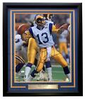 Kurt Warner Cards, Rookie Cards and Autographed Memorabilia Guide 57