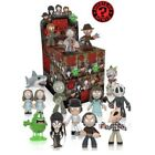 2016 Funko Horror Classics Mystery Minis Series 3 - Odds and Exclusives Added 7
