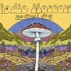 RADIO MOSCOW - MAGICAL DIRT  CD NEW+