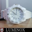 Luminox A.3057.WO Navy Seal Colormark 3050 Series Rubber 44mm Men's Watch