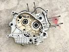 Ducati 998 998S Engine Motor Crankcase Crank Case Halves Set