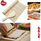 Kitchen Accessories Tools DIY Sushi Roller Bamboo Maker Mat California Roll