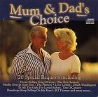 Various Artists : Mum and Dad's Choice - 20 Special Requests