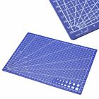Office Stationery Cutting Mat Board A4 Size Pads Model Hobby Design Craft Tools