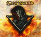 SINBREED - IV (DIGIPAK)   CD NEW+