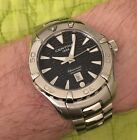Certina DS Action Lady Diver Watch