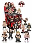 Funko Mystery Minis - WWE Series Two S2 - Case of 12 Minis in Boxes - IN HAND