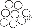Cycle Pro Front or Rear Brake Caliper Seal Kit - 19140M 42-0403 1702-0255