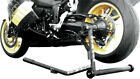 Powerstands Mario Single-Sided BMW Rear Stand 09-00100-02 BMW K1200R Sport 07-08