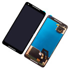 For Google Pixel 2 XL 60 OEM LCD Display Touch Screen Digitizer Assembly US QC