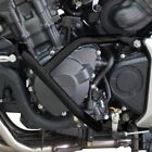 Engine Guard Honda CBF 600/ S 04-07 black Protector