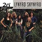The Best Of Lynyrd Skynyrd: 20th Century Masters [Millennium Collection]