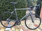 Cervelo R3 SL carbon road bike 58cm Great Used condition with upgrades