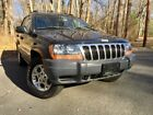 1999 Jeep Grand Cherokee  for $1700 dollars