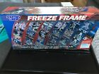 Freeze Frame Starting Lineup Mike Piazza Kenner Dodgers 1997 Rare