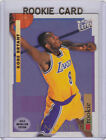 Cardboard Connection Video Episode #3: Top Kobe Bryant Cards 2
