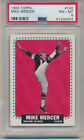1964 Topps Football Cards 31