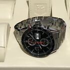 Tag Heuer Carrera Chronograph Watch Monaco GP Limited  Edition CV2A1F JQueen