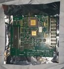 Derringer 030/25 for Amiga 500 1000 2000 with 68881 FPU