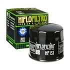 New Oil Filter Ducati 906 Paso Sports Motorcycle 906cc 1988 1989 1990 1991