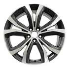 New 20 Replacement Rim for Lexus RX350 RX450 2016 2017 2018 Wheel