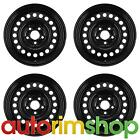 New 14 Replacement Wheels Rims for Pontiac Tempest Sunbird Grand Am Sunfire 198